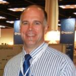 Dave Weidner Headshot