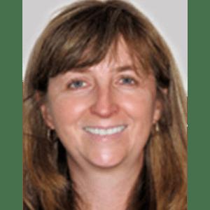 Ellen Rahr Headshot
