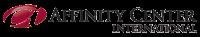 ACI Logo No Background